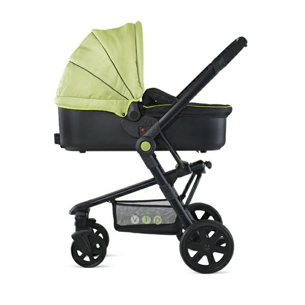 kindermode-buggy-kinderwagen-babywagen-kinderwagen-günstig-kinderwagen-buggy-grün-kinderwagen-kaufen