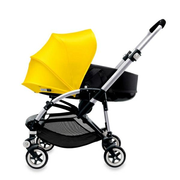 kindermode-buggy-kinderwagen-babywagen-kinderwagen-günstig-kinderwagen-buggy-in-gelb-kinderwagen-kaufen