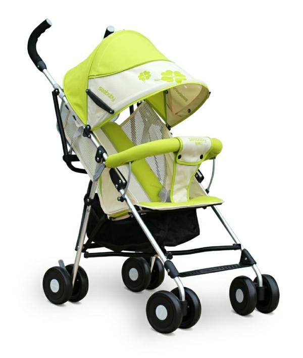 kindermode-buggy-kinderwagen-babywagen-kinderwagen-günstig-kinderwagen-buggy-in-grün-kinderwagen kaufen
