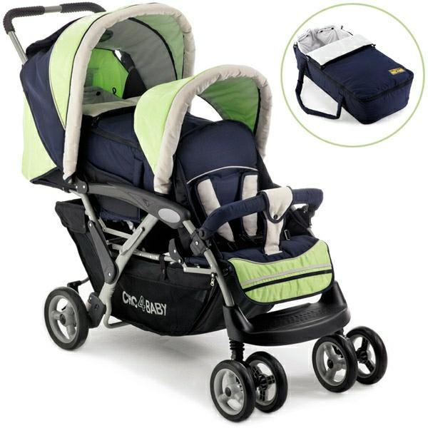 kindermode-buggy-kinderwagen-babywagen-kinderwagen-günstig-kinderwagen-buggy-in-grün