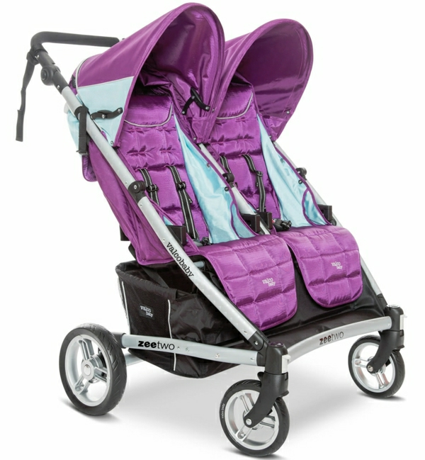 kindermode-buggy-kinderwagen-babywagen-kinderwagen-günstig-kinderwagen-buggy-in-lila