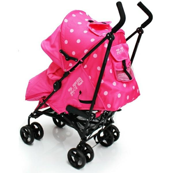 kindermode-buggy-kinderwagen-babywagen-kinderwagen-günstig-kinderwagen-buggy-in-rosa-kinderwagen-kaufen