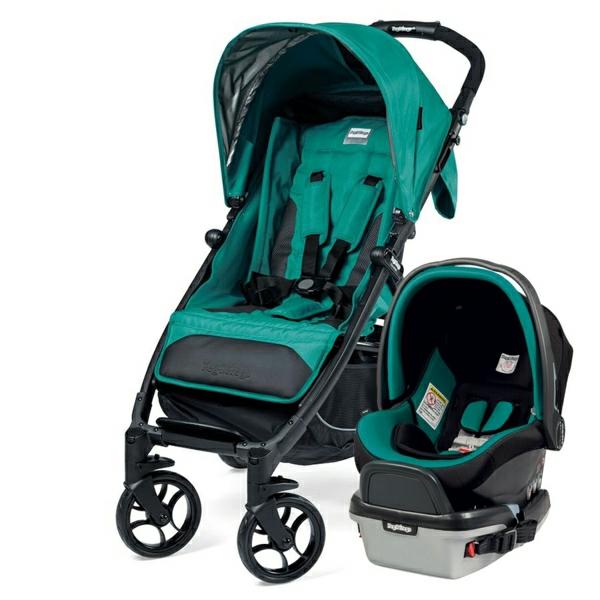 kindermode-buggy-kinderwagen-babywagen-kinderwagen-günstig-kinderwagen-buggy-reise-set- kinderwagen kaufen