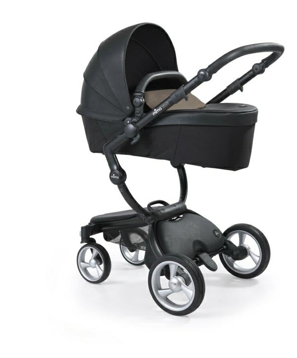 kindermode-buggy-kinderwagen-babywagen-kinderwagen-günstig-kinderwagen-buggy-schwarz