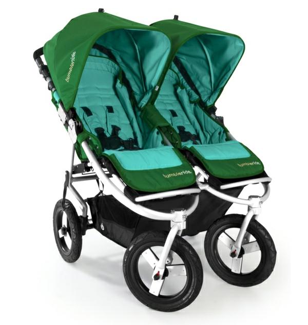 kindermode-buggy-kinderwagen-babywagen-kinderwagen-günstig-kinderwagen-buggy-zwillinge