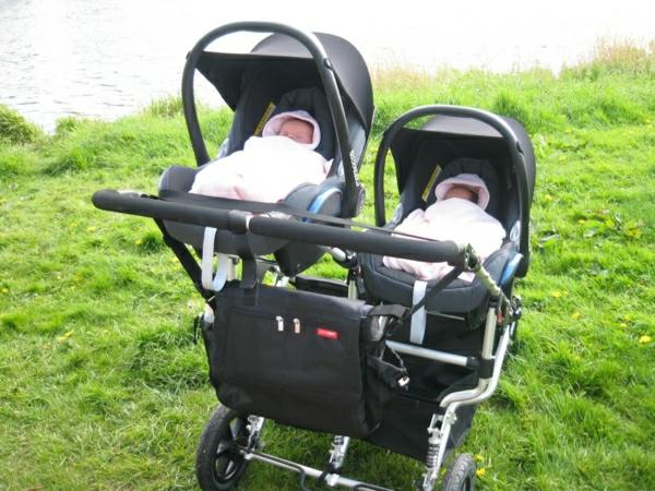 kindermode-buggy-kinderwagen-babywagen-kinderwagen-günstig-kinderwagen-für-zwillinge--