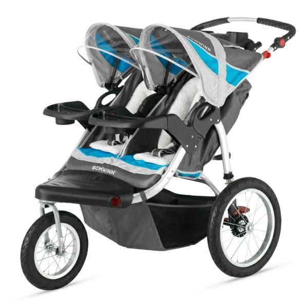 kindermode-buggy-kinderwagen-babywagen-kinderwagen-günstig-kinderwagen-für-zwillinge