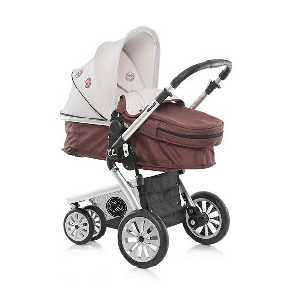 kinderwagen-buggy-kinderwagen-babywagen-kinderwagen--