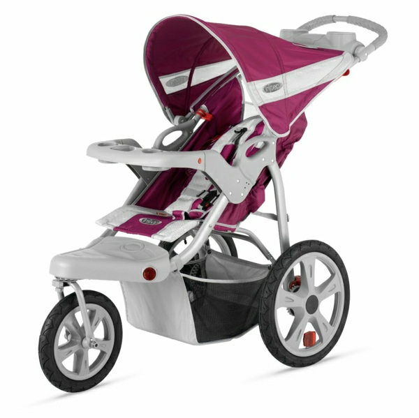 -kinderwagen-buggy-kinderwagen-babywagen-kinderwagen-
