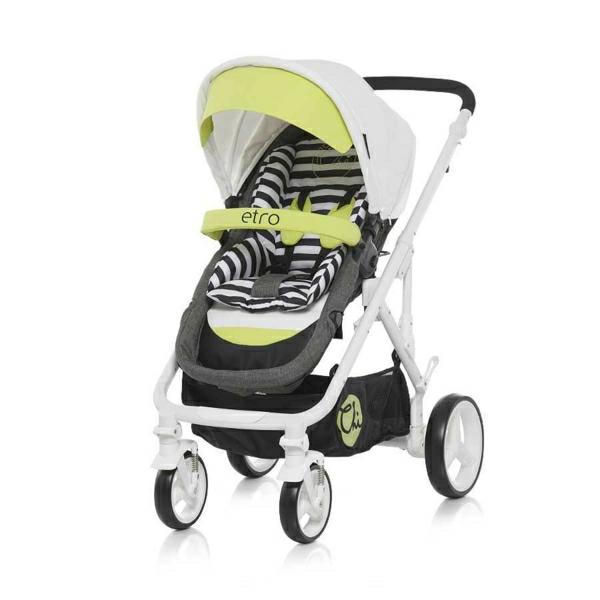 kinderwagen-buggy-kinderwagen-babywagen-kinderwagen-günstig-baby-kinderwagen--