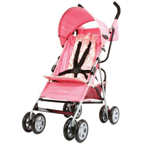 -kinderwagen-buggy-kinderwagen-babywagen-kinderwagen-günstig-baby-kinderwagen-