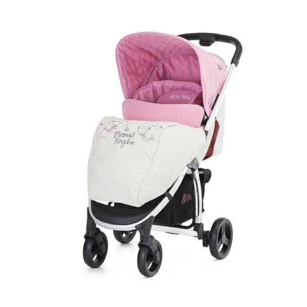 kinderwagen-buggy-kinderwagen-babywagen-kinderwagen-günstig-baby-kinderwagen