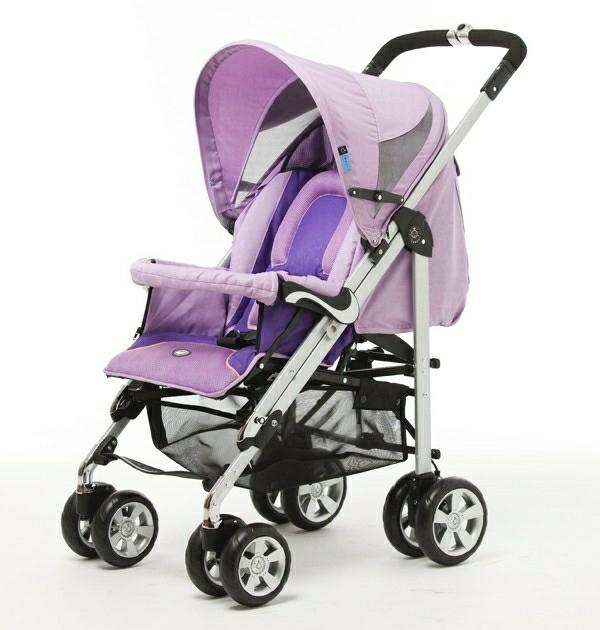 -kinderwagen-buggy-kinderwagen-babywagen-kinderwagen-günstig-baby-kinderwagen