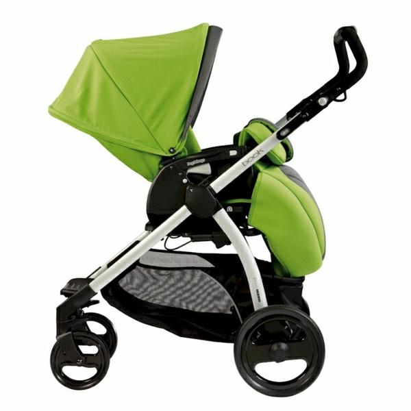 kinderwagen-buggy-kinderwagen-babywagen-kinderwagen-in-grün