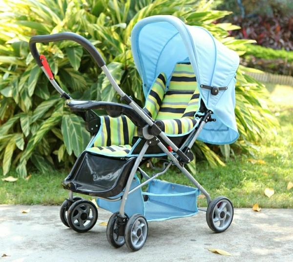 kinderwagen-buggy-kinderwagen-babywagen-kinderwagen-in-hellblau
