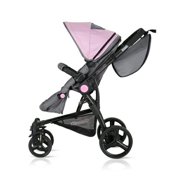 kinderwagen-buggy-kinderwagen-babywagen-kinderwagen-in-rosa
