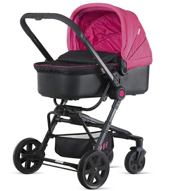 kinderwagen-rosa-kinderwagen-babywagen-kinderwagen-in.rosa-kinderwagen-kaufen