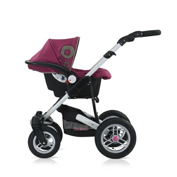 kinderwagen-buggy-kinderwagen-babywagen-kinderwagen-mit-babyschale