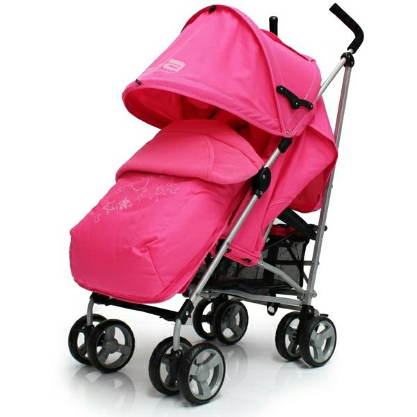 -kinderwagen-design-kinderwagen-baby-kinderwagen-2014-bester-kinderwagen-sonnenschutz-kinderwagen-mit-schlafsack