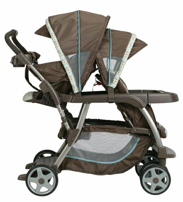 -kinderwagen-zwillinge-design-kinderwagen-baby-kinderwagen-2014-bester-kinderwagen-sonnenschutz-kinderwagen