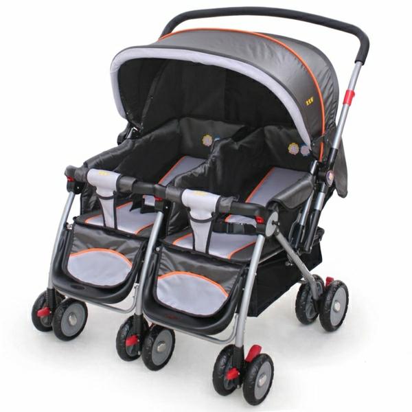 -kinderwagen-zwillinge-kinderwagen-baby-kinderwagen-2014-bester-kinderwagen-sonnenschutz-kinderwagen-