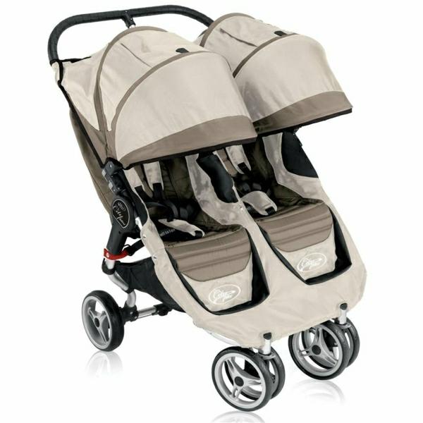 -kinderwagen-zwillinge-kinderwagen-baby-kinderwagen-2014-bester-kinderwagen-sonnenschutz-kinderwagen-beige