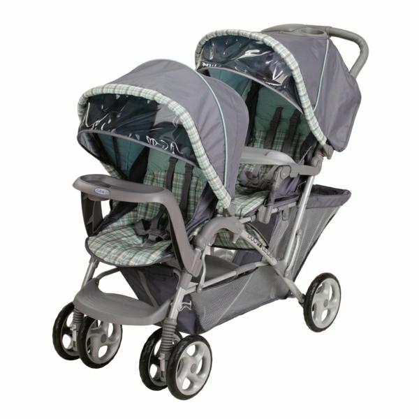 -kinderwagen-zwillinge-kinderwagen-baby-kinderwagen-2014-bester-kinderwagen-sonnenschutz-kinderwagen-in-grau
