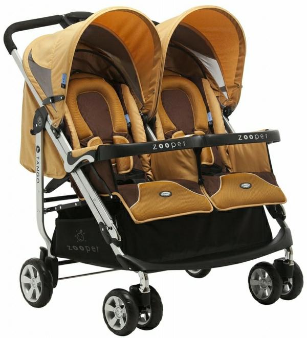 ---kinderwagen-zwillinge-kinderwagen-baby-kinderwagen-2014-bester-kinderwagen-sonnenschutz-kinderwagen