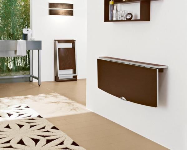 Elegant Top Liste Von Bildern Von Klapptisch Wand Design Für Dich: