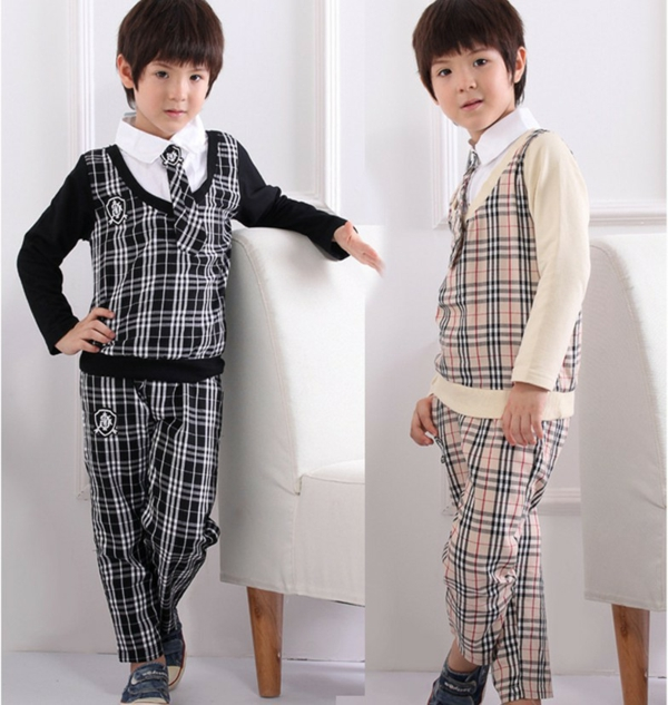 tolle kleider f r jugendliche ultramoderner look. Black Bedroom Furniture Sets. Home Design Ideas