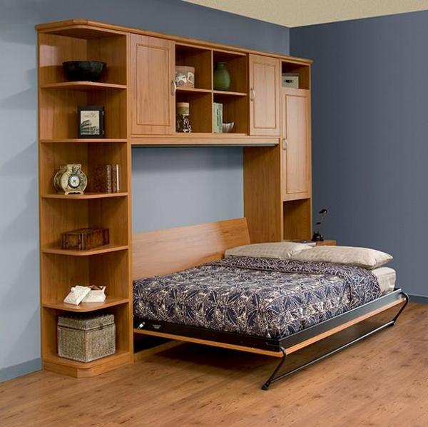kluge-einrichtungsideen-klappbette-schlafzimmer-einrichten-schlafzimmer-gestalten
