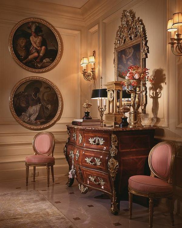kommode-für-flur-aristokratisches-modell- cooles-interieur