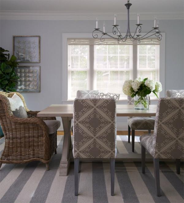 esszimmer bad nauheim design. Black Bedroom Furniture Sets. Home Design Ideas