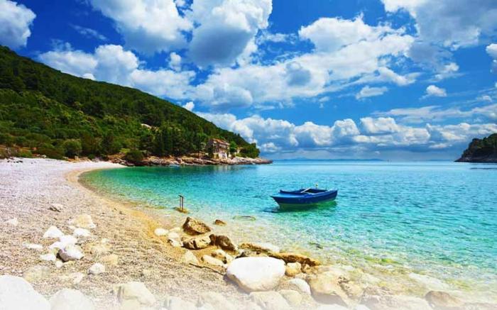 kroatien-strände-coole-bilder-schönste-strände-die-schönsten-strände-europas