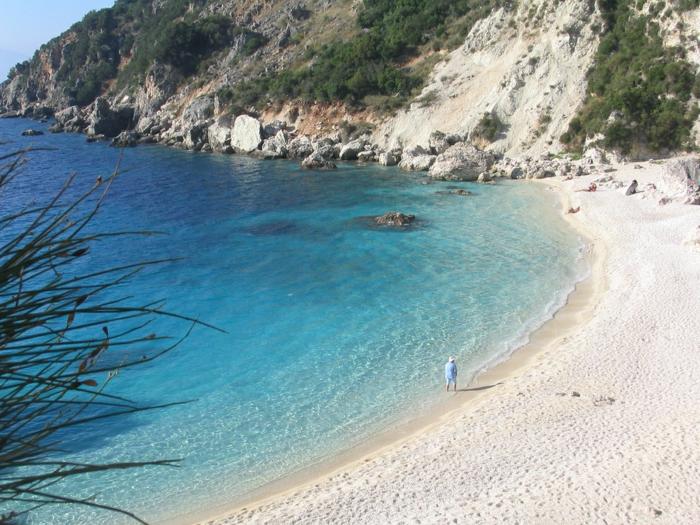 lefkada-griechenland-strände-coole-bilder-schönste-strände-die-schönsten-strände-europas