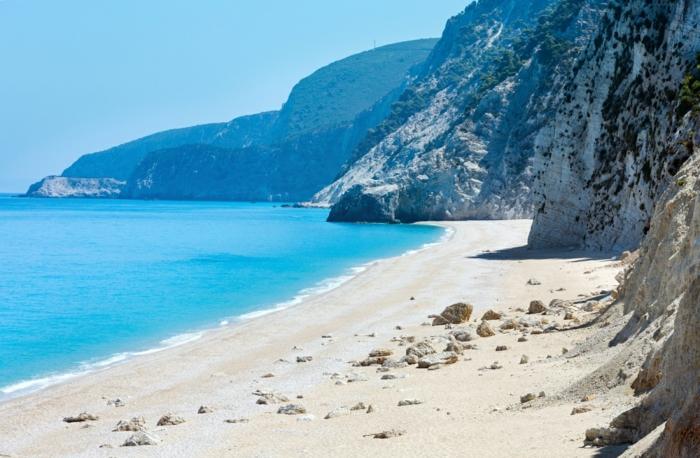 lefkada-strände-coole-bilder-schönste-strände-die-schönsten-strände-europas-schönste-strände-griechenland