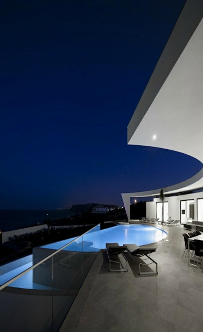 luxus-ferienhäuser-ferienhäuser-architektur-ferienhäuser-portugal-urlaub-portugal