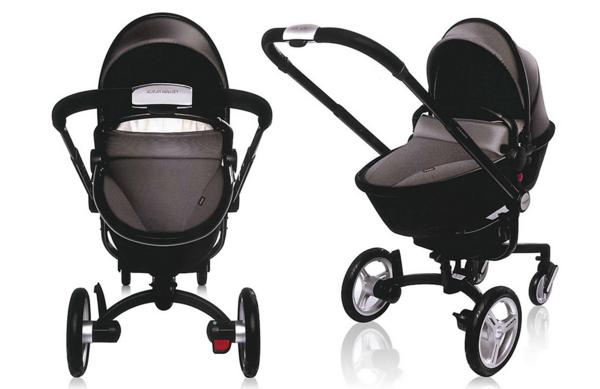 --luxus-kinderwagen-design-beste-kinderwagen