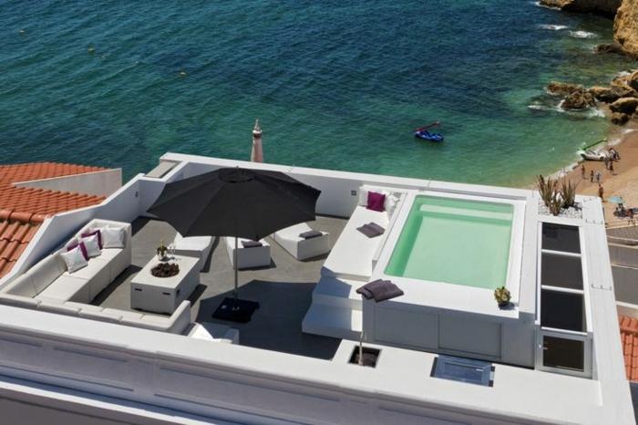 luxus-villa-ferienwohnung-portugal-luxus-ferienwohnung-luxus-ferienhaus-luxus-ferienhäuser-