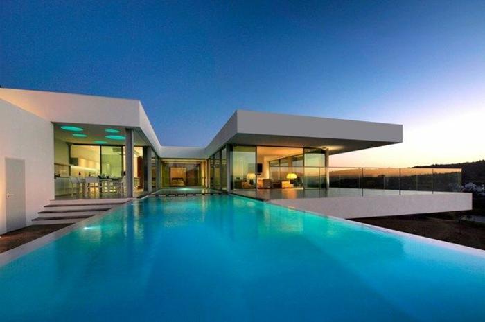 Architektur Ferienh User ferienhaus in portugal 40 beeindruckende fotos
