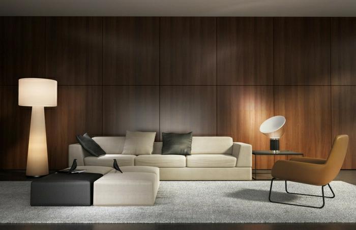 luxus-wohnzimmer-wandverkleidung-aus-holz-wandverkleidung-wandgestaltungsideen---