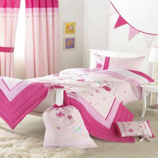 mädchenzimmer-bettwäsche-rosa-bettwäsche-kinder-bettwäsche-schöne-bettwäsche-bettwäsche-set