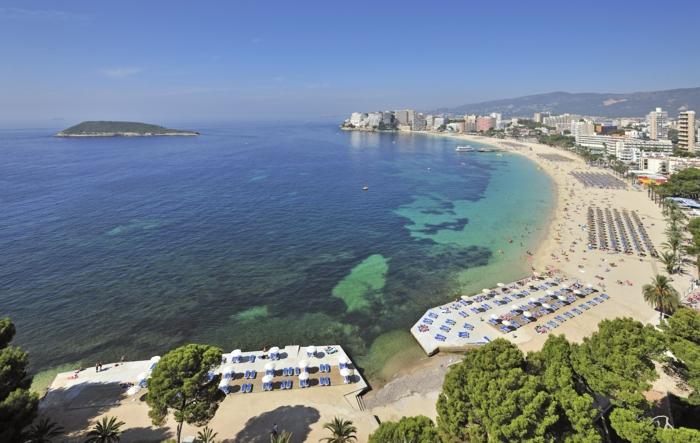 magaluf-spanien-strände-coole-bilder-schönste-strände-die-schönsten-strände-europas