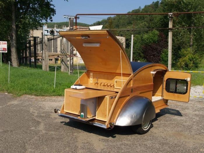 mini-wohnwagen-cool-aussehen