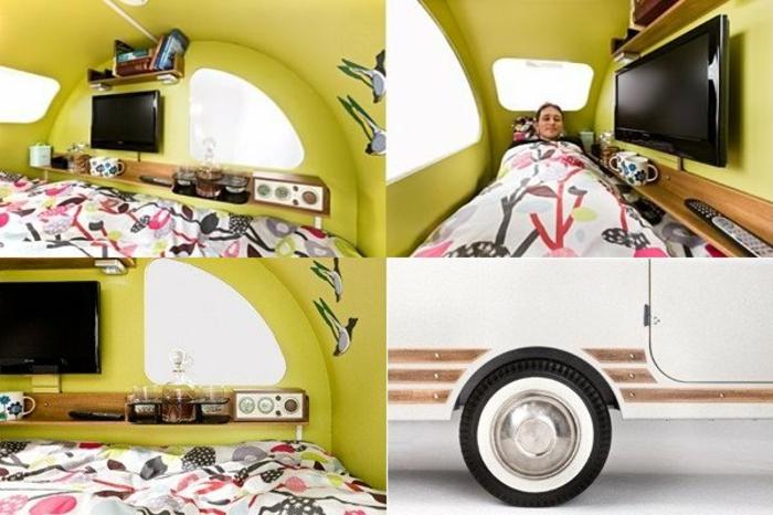 mini-wohnwagen-ein-paar-kreative-bilder