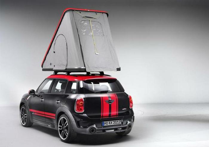 mini-wohnwagen-einmaliges-modernes-design