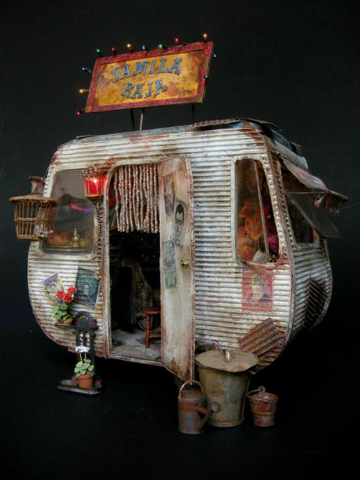 mini-wohnwagen-super-toll-gestaltet