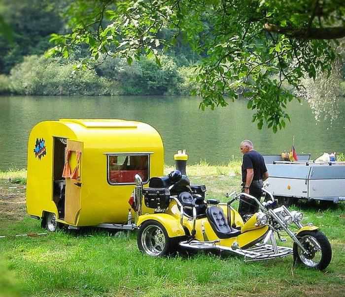 mini-wohnwagen-super-tolles-modell-in-gelb