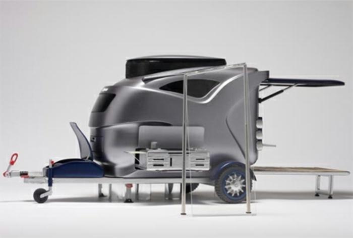 mini-wohnwagen-ultramodernes-graues-modell