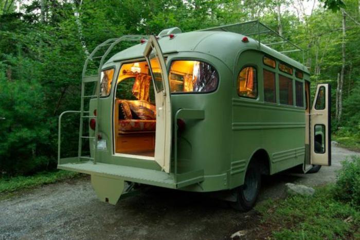 mini-wohnwagen-wunderschöne-gestaltung